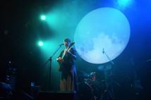 Xandra Corpora Soaking Moonlight