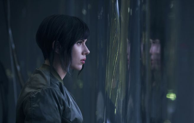 ghost-in-the-shell-8