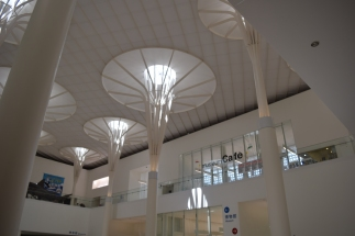 Okinawa Museum 2