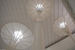 Okinawa Museum 3