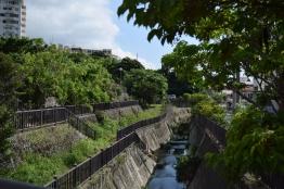 Okinawa Park