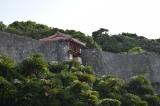 Okinawa Shurijo Castle 2